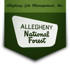 Allegany State Park Cabins With Bathrooms Willow Bay Allegheny Site Management Allegheny National Forest
