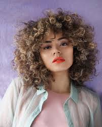 haircut for long curly hair 100 cute hairstyles for long hair 2017 trends