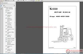 repair and service manual free auto repair manuals page 12