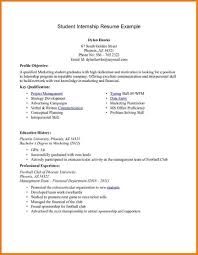 example resume for college students sample resume for it students resume cv cover letter sample resume for it students resume for college freshmen resume for college freshmen to get ideas
