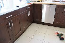 meubles de cuisines ikea hauteur d un meuble de cuisine best of dimension meuble cuisine ikea