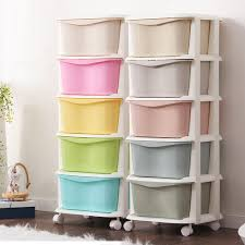 Clothes Cabinet Online Buy Wholesale Clothes Cabinet Storage From China Clothes