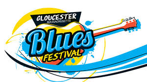 gloucester gloucester blues festival 2017 cape ann vacations