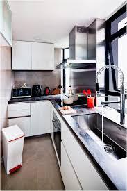 glamorous kitchen design hk images best idea home design glamorous kitchen design hk images best idea home design