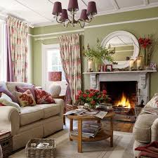 ashley home decor laura ashley home design spurinteractive com