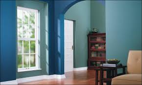 living room sh with living awesome room interior paint color