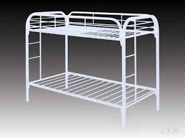 Livingroom Metal Bunk Bed Metal Bunk Beds For Adults Twin Over - Used metal bunk beds