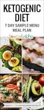 best 25 diet meal plans ideas on pinterest pcos meal plan