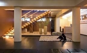 Modern Staircase Design 21 Staircase Lighting Design Ideas U0026 Pictures