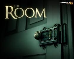 Best Escape The Room Games - 15 best escape games for ios and android