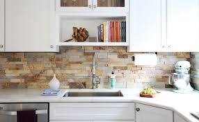 backsplash for a white kitchen stacked backsplash tiles for kitchens and bathrooms