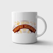 home u0026 office mugs graphic designer mug