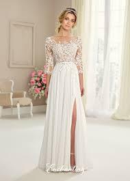 mon cheri wedding dresses enchanting by mon cheri 217108 wedding dress madamebridal