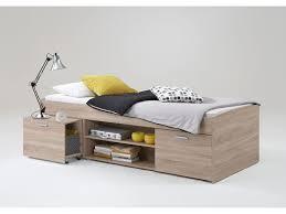 bett modern design awesome bett regal stauraum ablage gallery home design ideas