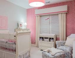 peinture chambre bébé fille décoration peinture chambre bebe fille 19 roubaix 11010436 laque
