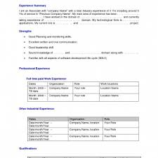 cover letter template for model resume format experience sample