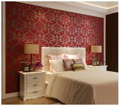 home wallpaper designs amazing wallpaper designs to beautify your home