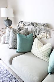 Marshalls Home Decor by Decor 3 Ways To Maximize Small Spaces Style Cuspstyle Cusp