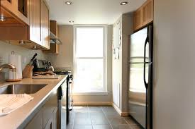 Kitchen Cabinet Recessed Lighting Philadelphia Beadboard Kitchen Cabinets Traditional With Recessed