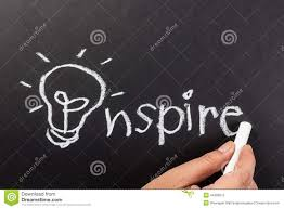 Inspire by Inspire Lamp Stock Photo Image 44368315