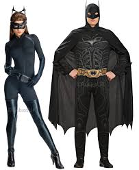bishop halloween costume batman halloween couples costumes u2026 halloween pinterest