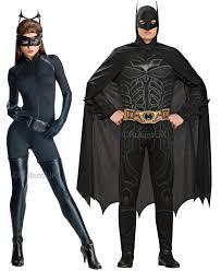 batman halloween couples costumes u2026 halloween pinterest