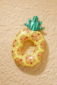amazon com bigmouth inc emoji drink kooler kitchen u0026 dining the 25 best pineapple pool float ideas on pinterest pineapple