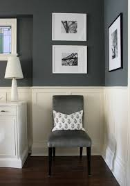 Bedrooms And Hallways Best 25 Chair Rail Molding Ideas On Pinterest Wainscoting