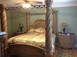 ashley furniture north shore bedroom set u2013 bedroom at real estate
