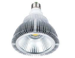 outdoor led flood light bulbs 150 watt equivalent outdoor flood light bulb blue led outdoor flood lights light bulbs