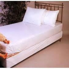 53 best home u0026 kitchen mattress pads images on pinterest
