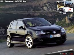 golf volkswagen 2004 download 2004 volkswagen golf gti oumma city com