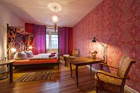 K He Sehr G Stig übernachten In Schöne Und Günstige Zimmer In Karlsruhe