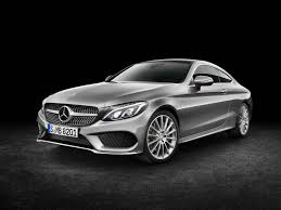 mercedes benz history etymology news reviews photo galleries