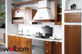 kitchen cabinet estimate kitchen cabinet prices lowes depot bathroom vanity home depot
