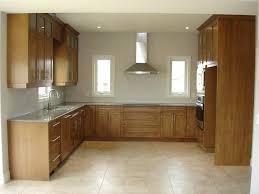 Small Kitchen Designs 2013 Kitchen Cabinet Trend Modern Kitchen Designs For Small