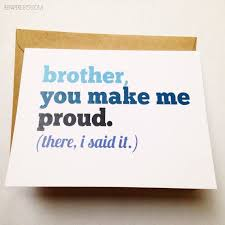 best 25 brother birthday quotes ideas on pinterest happy