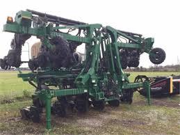 Great Plains Planter by Tractorhouse Com Great Plains Planters For Sale 116 Listings