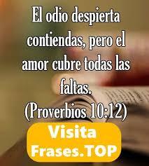 imagenes biblicas mensajes versículos citas frases biblícas de la biblia de amor cortas