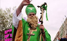 st patrick u0027s day prayers and irish blessings for this special day