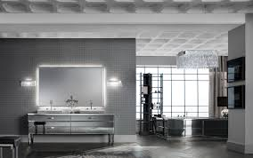 great selection of italian art deco bathroom vanities at exclusive