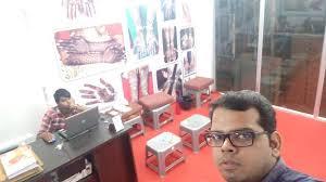 Seeking Chennai Profitable Nail Salon Seeking Loan In Chennai India Seeking Inr