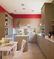 cuisine meubles blancs meuble cuisine suspendu pour idees de deco de cuisine best of