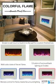 build electric fireplace 22 best fireplace remodel fireplace inserts images on pinterest