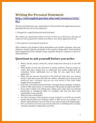 how to write summary for resume top essay writing writing a good