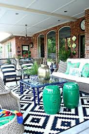 discount decorations discount garden decorations 2 make a side yard makeover for