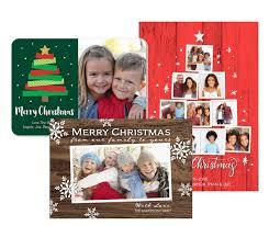 christmas card deals card deals 2017