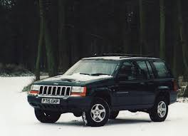 images jeep zg grand cherokee 1996 99