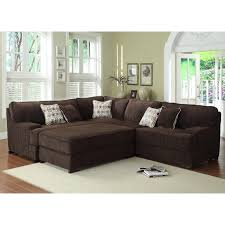 Chenille Sectional Sofa Cool Chenille Sectional Sofas 28 For Curved Sofa Sectionals With