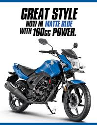 what is the price of honda cbr 150 bsiv honda cb unicorn 160 launched at rs 73 481